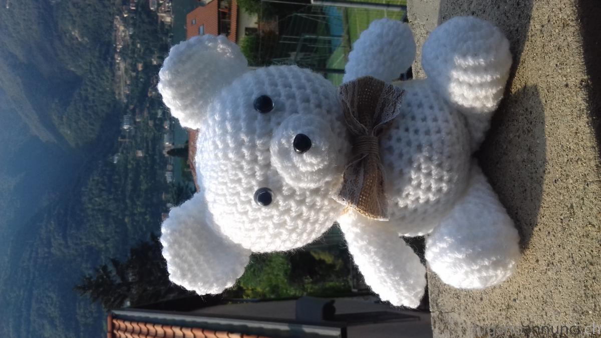 Arturo tenero orsetto cerca casa Arturoteneroorsettocercacasa.jpg
