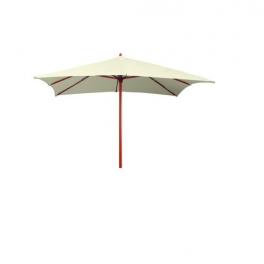 SUN 2 - ombrellone professionale 3x2 423403a.png