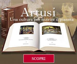 ITALIANO: COME SCRIVERE BENE E PARLARE IN PUBBLICO. 446006a.jpg