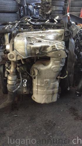 Motore Fiat freemont 2.0mjt tipo 939B5000 MotoreFiatfreemont20mjttipo939B5000.jpg
