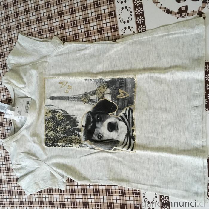 Vendo vestiti per bambini Vendovestitiperbambini.jpg