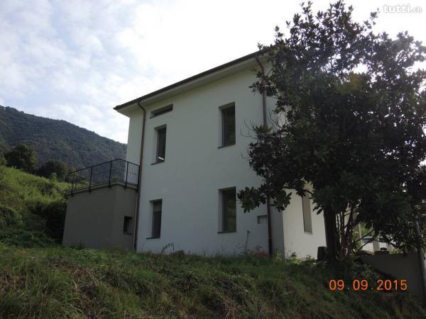 Appartamento con giardino a Vacallo 454021a.jpg