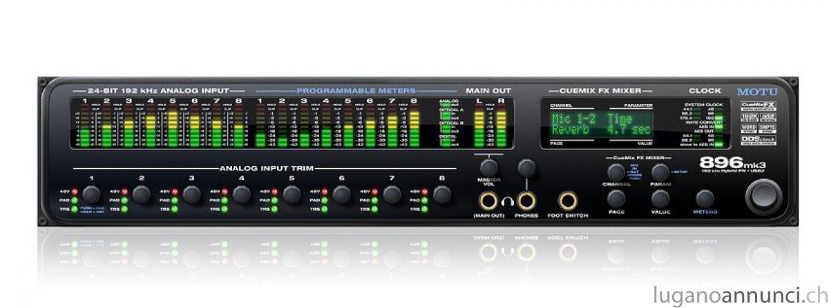 Motu 896 MK3 Firewire Motu896MK3Firewire.jpg