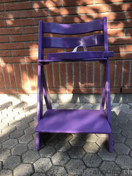 sedia sedia.jpg