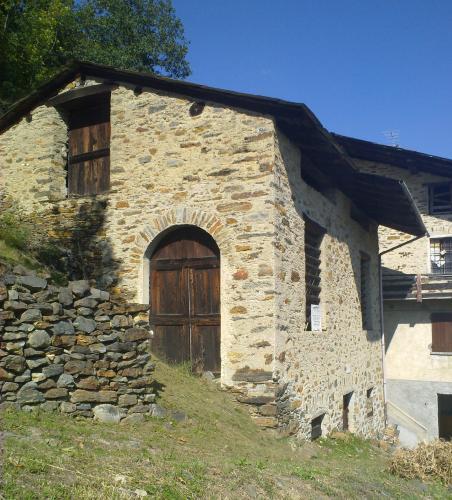 vacanze in Valtellina 446035b.jpg