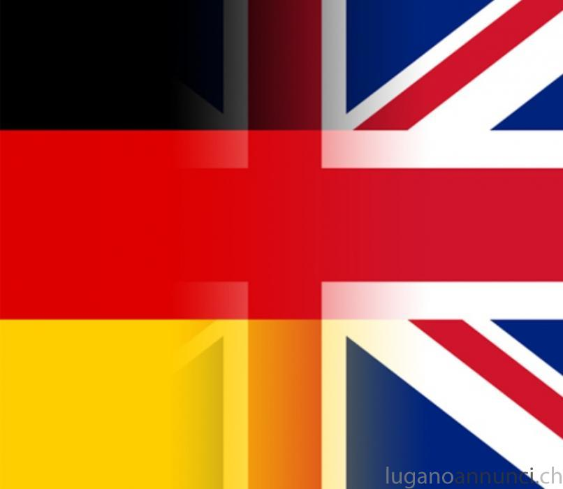 Offro ripetizioni di tedesco, inglese, italiano. Offroripetizioniditedescoingleseitaliano.jpg