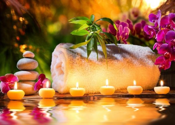 Massaggio rilassante  californiano 452550a.jpg