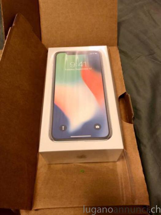 iPhone X, iPhone 8 Plus, iPhone 8, iPhone 7 Plus e iPhone 7 iPhoneXiPhone8PlusiPhone8iPhone7PluseiPhone7.jpg