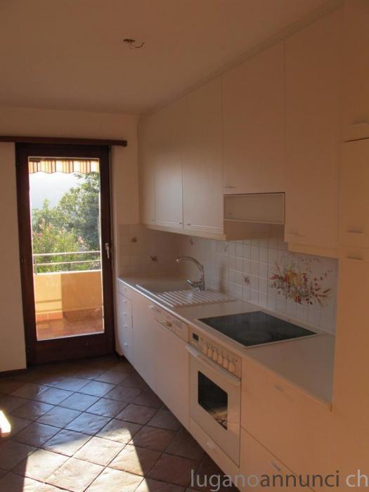 Comano affittasi appartamento 2/5 con piscina Comanoaffittasiappartamento25conpiscina.jpg