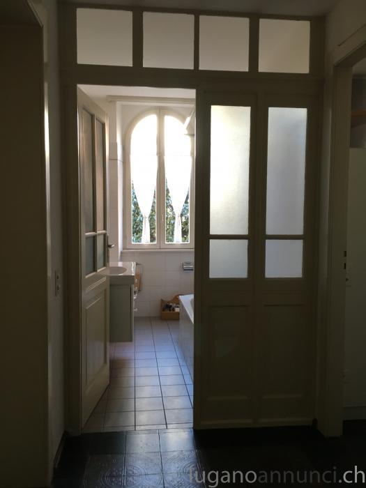 Bellissima camera in subaffitto, appartamento condiviso Bellissimacamerainsubaffittoappartamentocondiviso.jpg