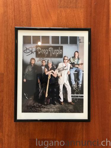 Foto Deep Purple con firme FotoDeepPurpleconfirme.jpg