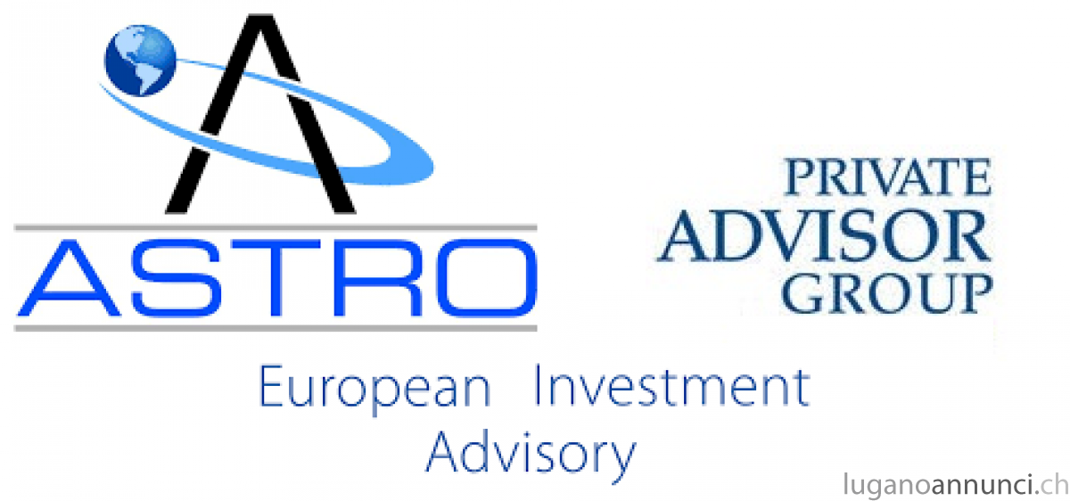 ASTRO PRIVATE ADVISOR GROUP ASTROPRIVATEADVISORGROUP.png
