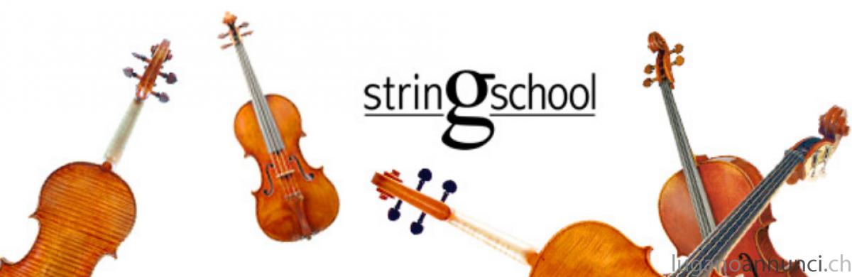 Lezioni di Violino LezionidiViolino.png