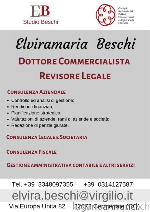 Dottore Commercialista e Consulenza AZIENDALE DottoreCommercialistaeConsulenzaAZIENDALE.png