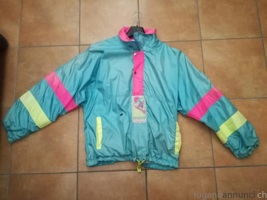 giacca a vento giaccaavento.jpg