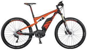 Vendo E-Bikes 452129a.jpg