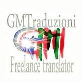 Servizi linguistici - Services linguistiques 380236a.jpg