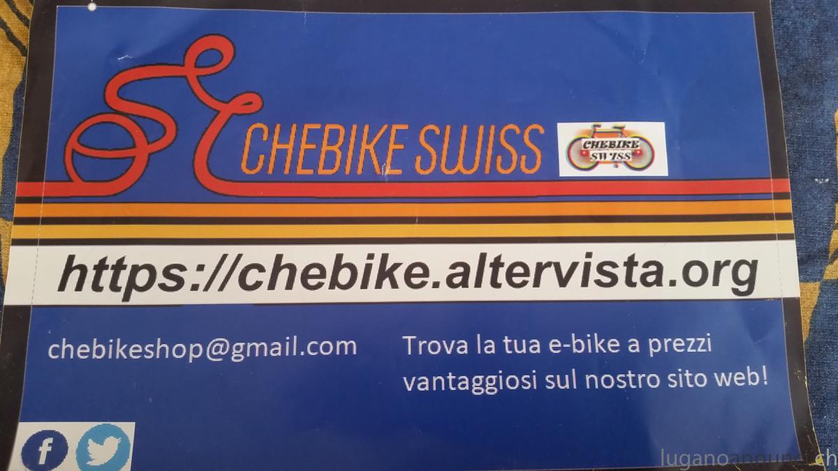 Biciclette elettriche Bicicletteelettriche.jpg