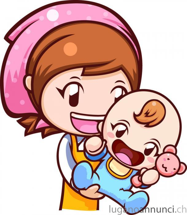 Baby-sitter Babysitter.jpg
