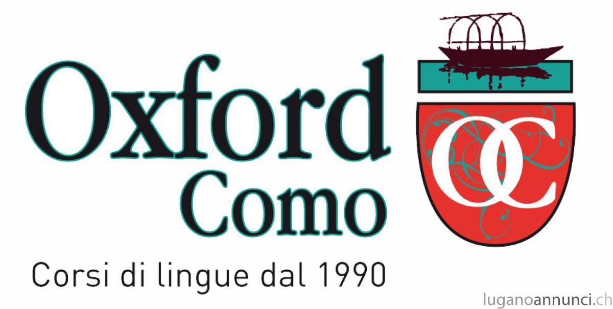 LEARN ITALIAN IN COMO IN JULY LEARNITALIANINCOMOINJULY-5b2a6848e9646.jpg