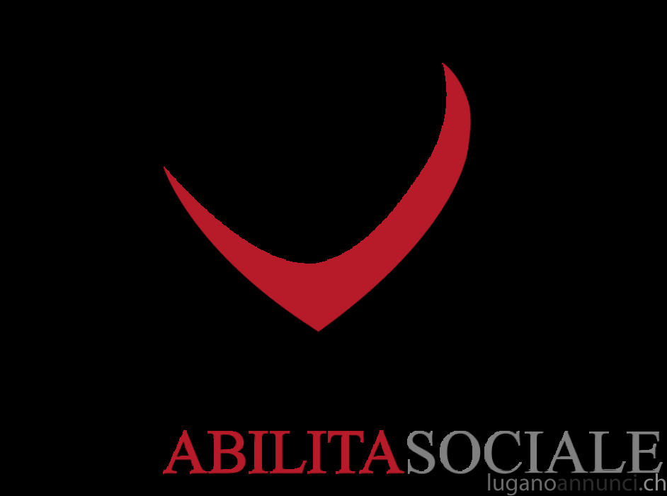 Abilità sociali offresi Abilitsocialioffresi.png