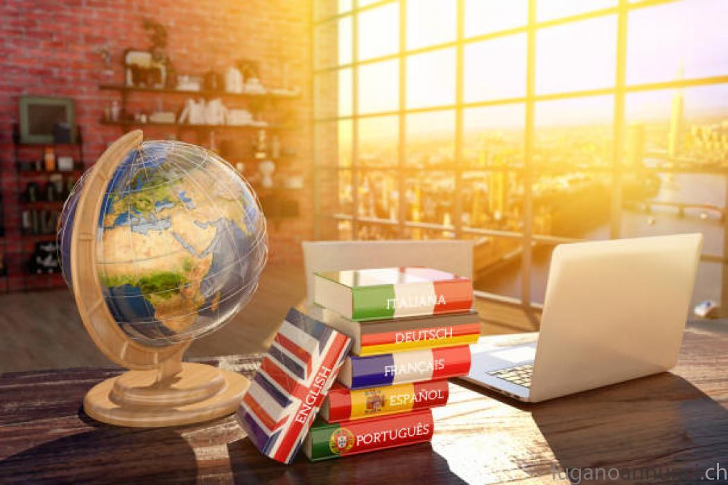 LEZIONI PRIVATE di lingue, TUTTI I LIVELLI DI SCUOLA LEZIONIPRIVATEdilingueTUTTIILIVELLIDISCUOLA.jpg