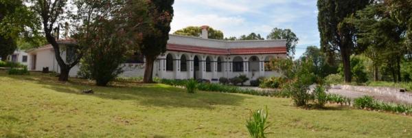 vendiamo casa coloniale in Cordoba, Argentina 442563a.jpg
