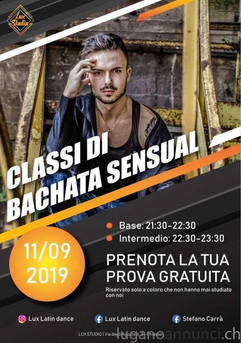 CORSO DI BACHATA SENSUAL   -LUX STUDIO BY TSG - CHIASSO CORSODIBACHATASENSUALLUXSTUDIOBYTSGCHIASSO.jpg