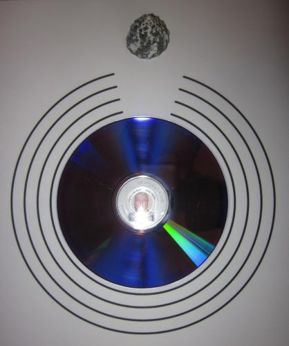 Vendo CD originale dei Super NOVA 391450b.jpg