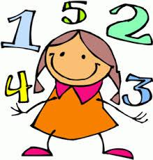 Lezioni di Matematica e fsica 452384a.jpg