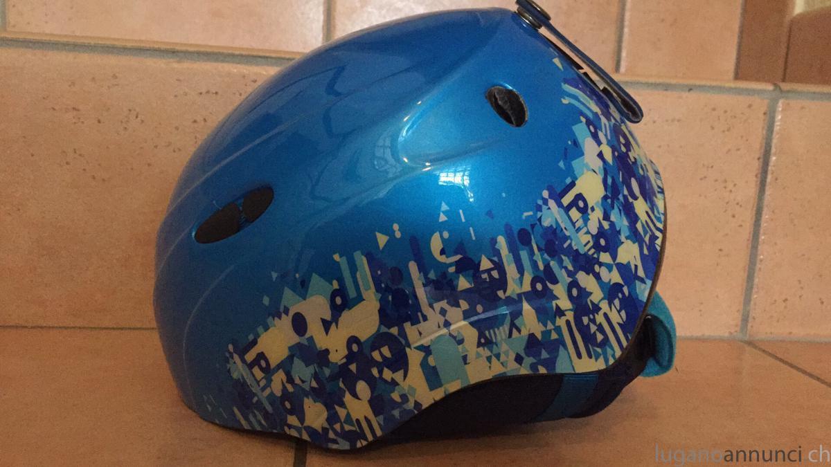 casco da sci cascodasci.jpg