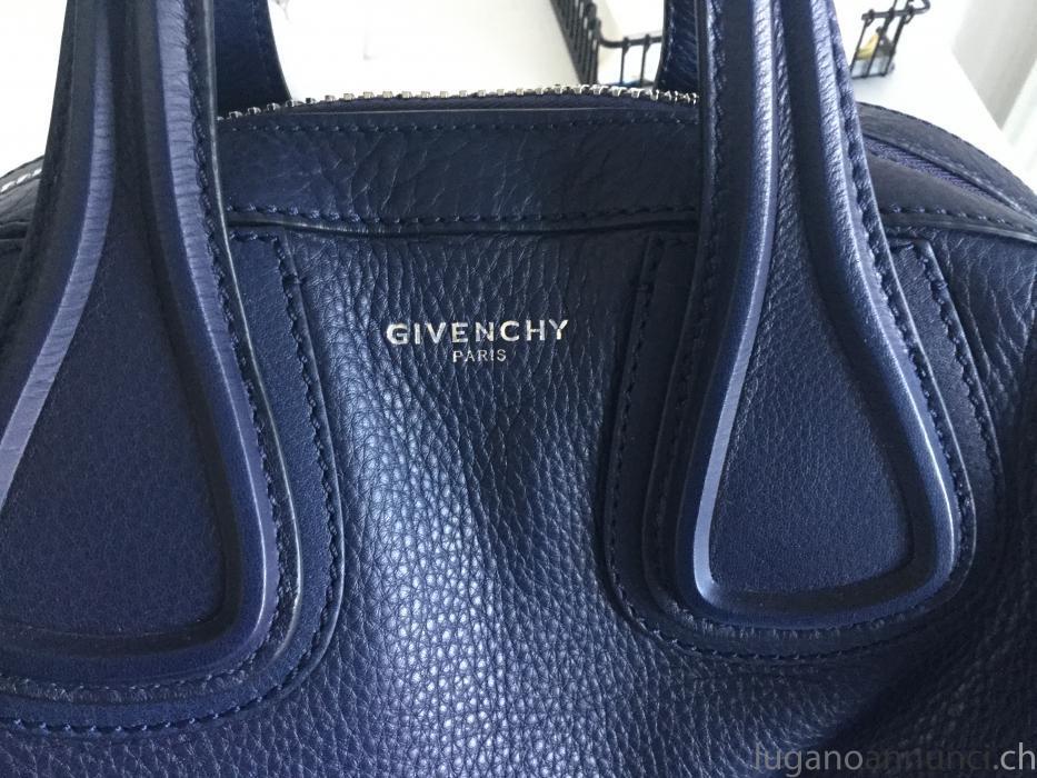 Borsa Givenchy Nightingale BorsaGivenchyNightingale.jpg