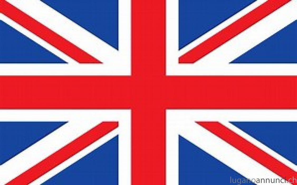 traduttore UK traduttoreUK.jpg