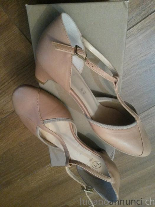 scarpe scarpe.jpg