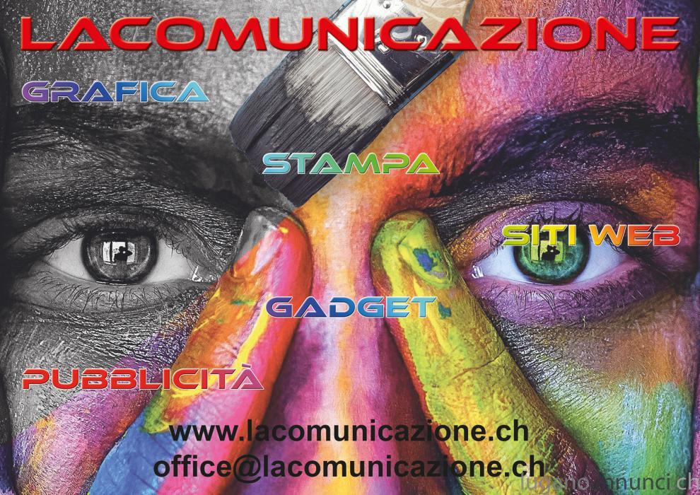 Servizi web, grafica e stampa Serviziwebgraficaestampa.jpg