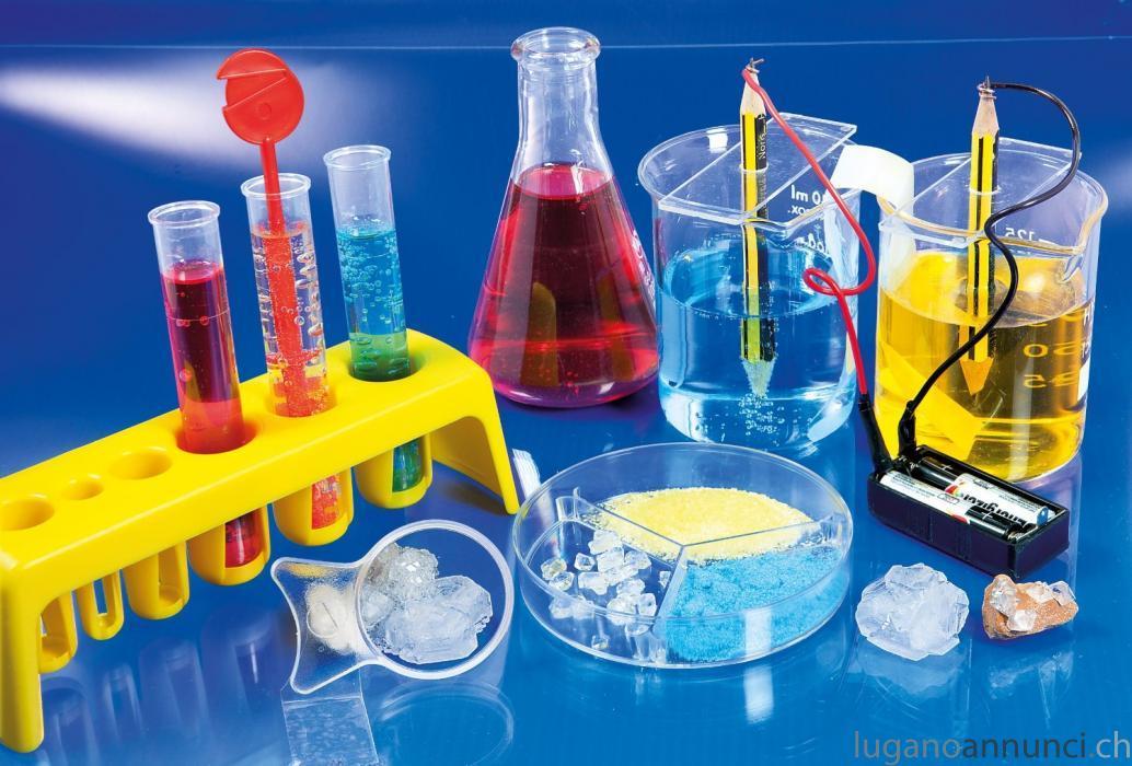 ASIG Estate - Laboratorio ''chicche di scienza'' ASIGEstateLaboratoriochicchediscienza.jpg