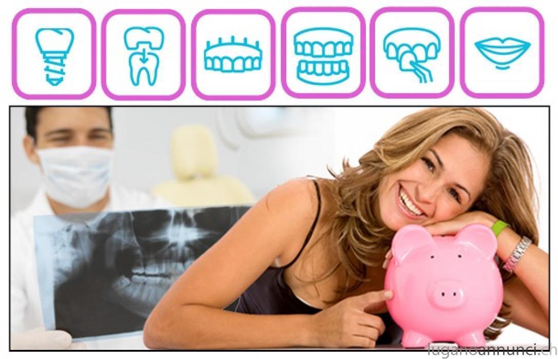 Dentista in Romania - grande convenienza. DentistainRomaniagrandeconvenienza.jpg