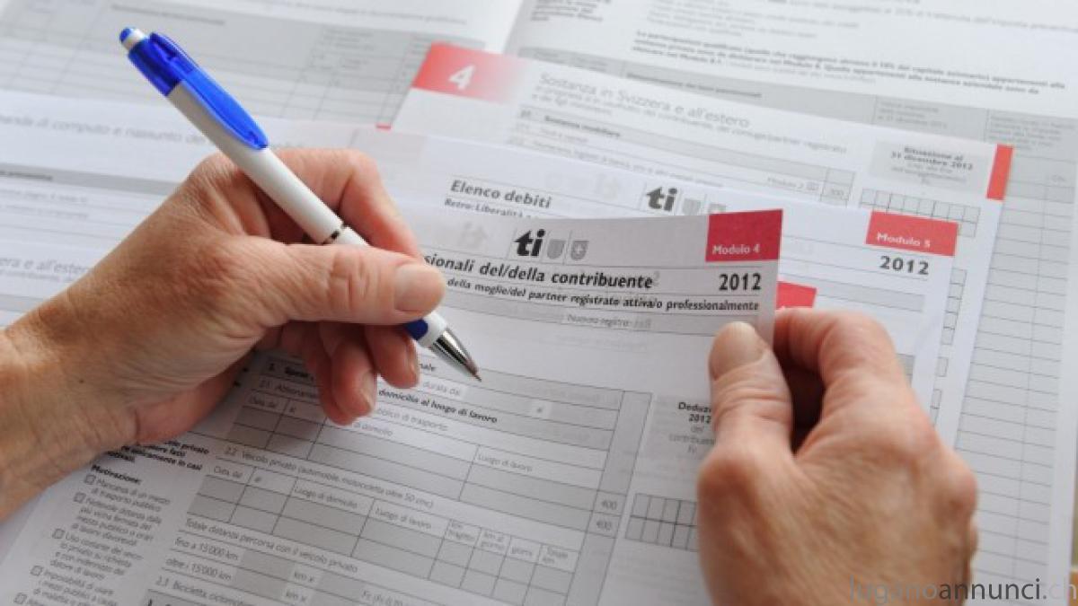 Contabile indipendente per dichiarazione d'imposta Contabileindipendenteperdichiarazionedimposta.jpg