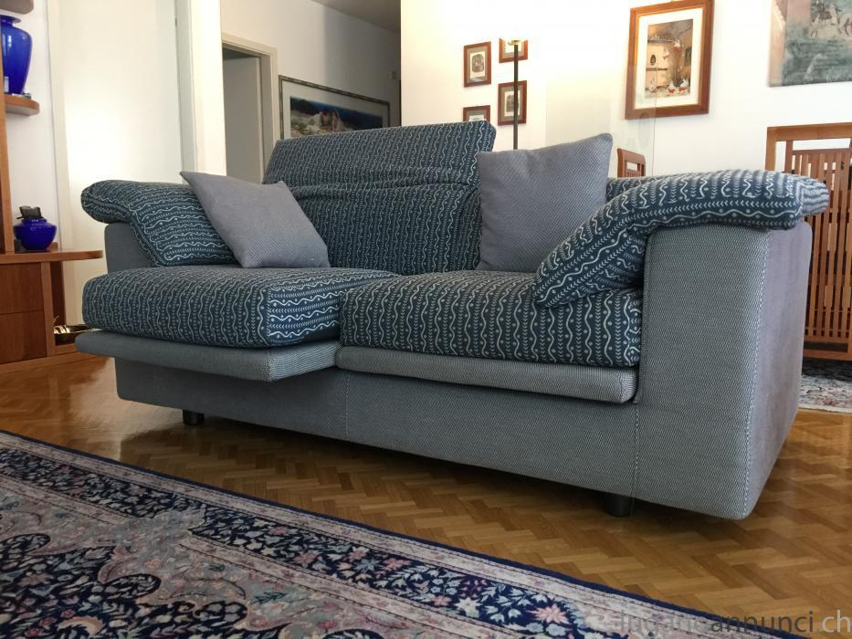 Set 2 divani tessuto Cinova Lerasofà – design Roberto Lera Set2divanitessutoCinovaLerasofdesignRobertoLera.jpg