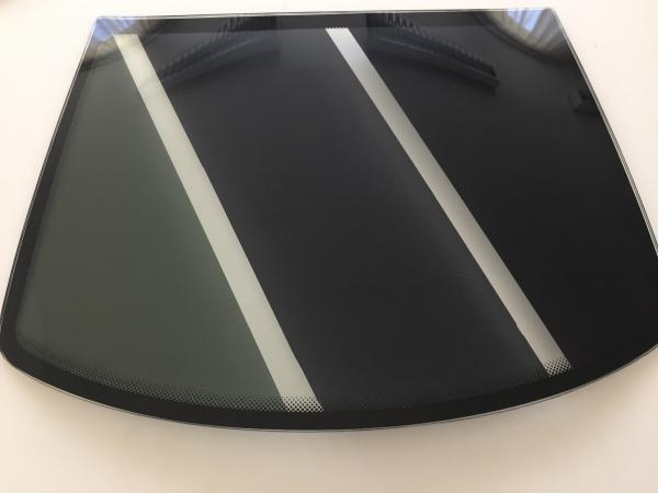 Oscuramento vetri prezzo lancio 452591a.jpg