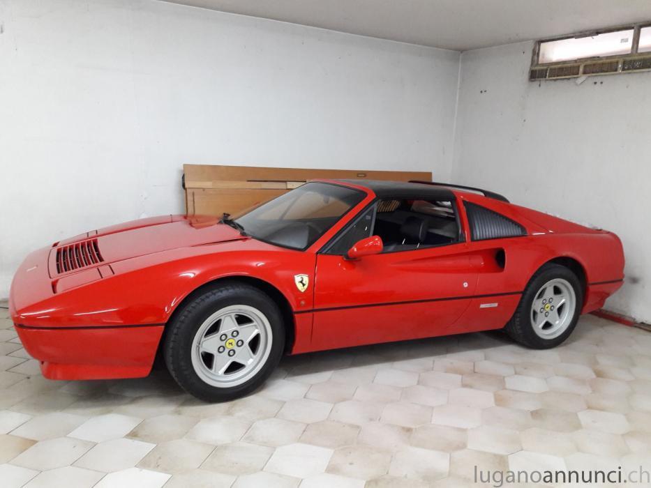 Ferrari GTS testarossa 1985 FerrariGTStestarossa1985.jpg