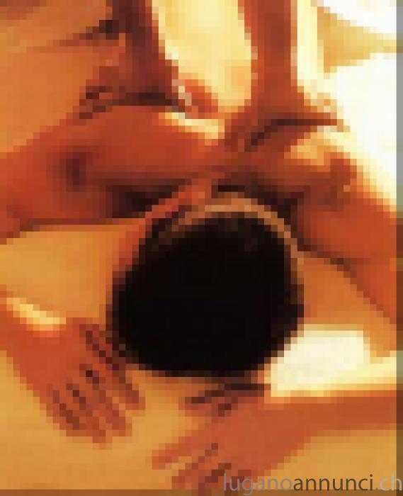 Massaggiatrice diplomata, Lugano, trattamenti e massaggi dedicati MassaggiatricediplomataLuganotrattamentiemassaggidedicati.png