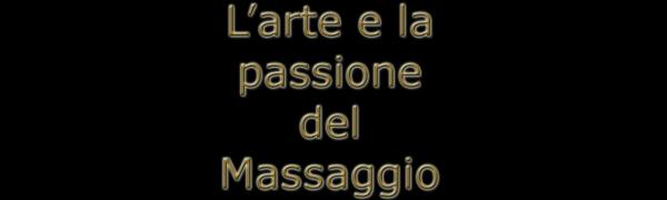 Massaggiatore Lugano, massaggi personalizzati,Total Body, massaggi a Lugano 440708a.png