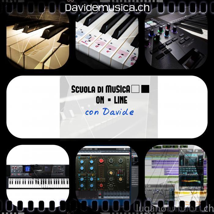 Corsi di musica online Corsidimusicaonline.jpg