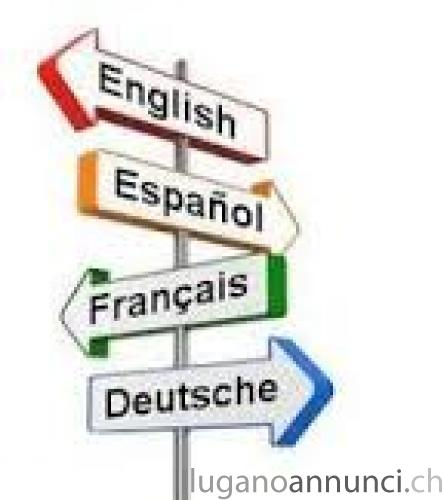 Corso 5 lingue (it., in., fr., te., sp.) multilingue Corso5lingueitinfrtespmultilingue-594d472ad9f89.jpg