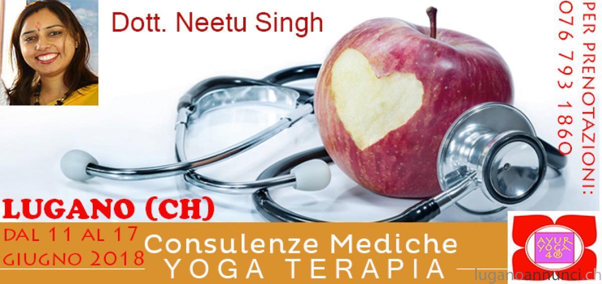 Consulenze Mediche Yoga Terapia con la DOTT. NEETU SINGH ConsulenzeMedicheYogaTerapiaconlaDOTTNEETUSINGH.jpg