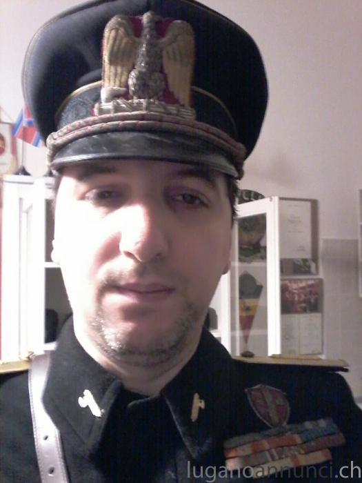 italiano 42enne cerca lavoro in ambito sicurezza LUGANO italiano42ennecercalavoroinambitosicurezzaLUGANO.jpg