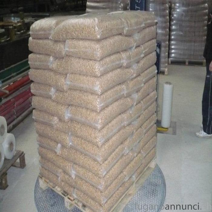 Wood pellet A1 Royal, Din plus one big bag, min 24t WoodpelletA1RoyalDinplusonebigbagmin24t-5b9bc756a68fc.jpg