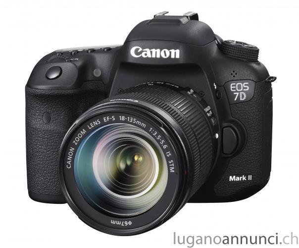 Canon Eos 7 D Mark II CanonEos7DMarkII.jpg