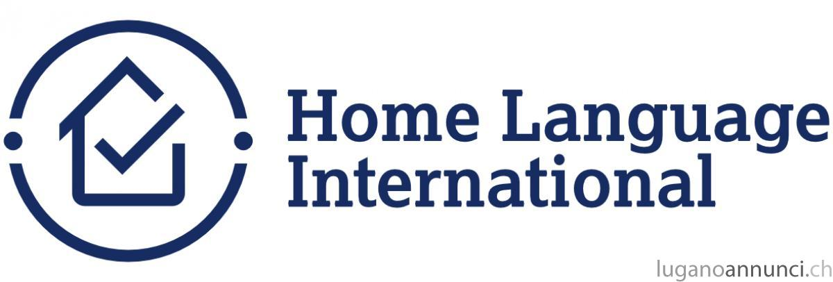 Insegnanti di italiano per stranieri per corsi in home-tuition Insegnantidiitalianoperstranieripercorsiinhometuition.jpg